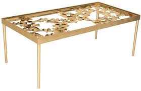 fox2591a coffee tables furniture by safavieh