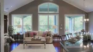 mattamy homes design center home design
