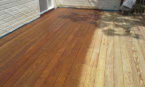 oil based deck stain jackson nj