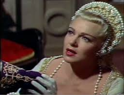 lana turner hair styles lana turner head piece worn as diane here u0027s looking like you kid