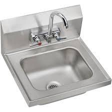 Kitchen Magnificent Bathroom Sink Stainless Steel Sink Dish by Bathrooms Design Unique Wrinkles Unusual Bathroom Sink Pattern