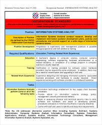 supply chain management job description role of supplier