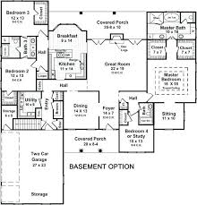 house plans with two master bedrooms master bedroom with two bathrooms bathroom modern master designs