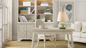 furniture furniture winston salem home design awesome fancy and