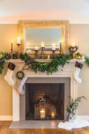 fireplace ornament photo 676 best fireplaces