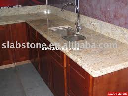 Granite Kitchen Table Kitchen Breakfast Bar Table And Stools - Kitchen table top