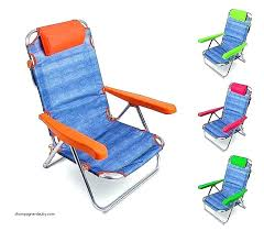 chaise pliante de plage chaise pliante chaise de plage pliante ikea chaise de