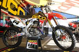 the best motocross bikes ryan villopoto bikes of supercross 2013 motocross pictures