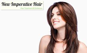 hair bonding new imperative deals in royd kolkata reviews best offers