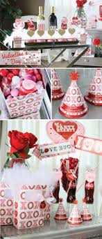 s day party decorations s day party ideas decorations big dot of happiness