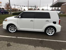 scion xb 2015 on tapatalk trending discussions about your interests