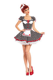 Queen Hearts Size Halloween Costume Party King Costumes Selling Costumes U2013 Arrivals 2016