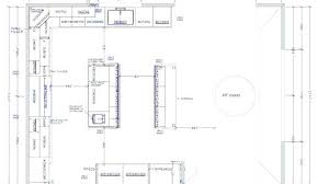 small kitchen floor plans with islands kitchen plans with island medium size of layout plans with island