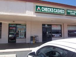 Home Decor In Mesa Az Ace Cash Express U2013 6750 E Main Mesa Az 85205
