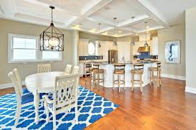 kitchen dining room lighting ideas kitchen dining room lighting ideas kitchen lighting layout