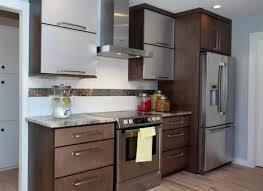 kitchen stainless steel backsplash kitchen stainless steel backsplash home design ideas and pictures