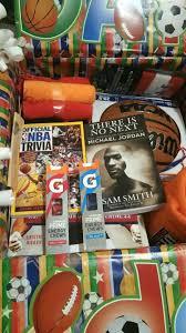 basketball gift basket basketball gift basket player baskets diy ideas srcncmachining
