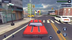 gangstar vegas apk file new york gangstar vegas 1 1 apk android simulation