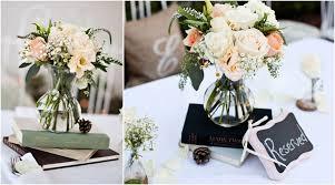 wedding planners san diego wedding budget san diego wedding planner simply