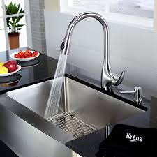 decorating exciting graff faucets with vigo sinks and black