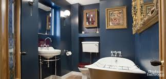 in bathroom design the brighton bathroom company luxury bathroom design in sussex