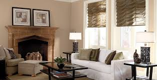 casual styles inspirations behr paint