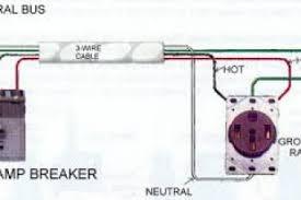welding plug wiring diagram wiring diagram