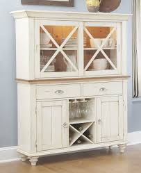 kitchen buffet furniture kitchen buffet with hutch home design photo gallery