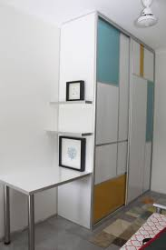 Wardrobe Doors Sliding 13 Best Mondrian Sliding Doors And Mondrian Home Inspiration