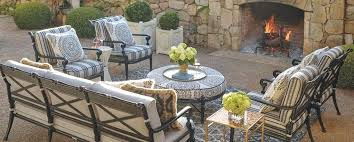 Furniture Outdoor Patio Outdoor Patio Furniture Awesome Collection Of Luxury Outdoor