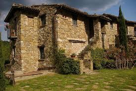 tuscan house tuscan houses visit tuscany
