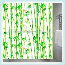 Bamboo Print Shower Curtain Bamboo Print Shower Curtain Bamboo Print Shower Curtain Suppliers