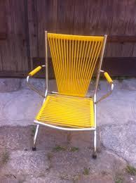 chaise vintage enfant enfant missmu13 u0027s weblog