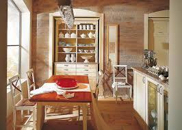 cuisine paysanne cuisine choisissez votre style