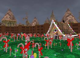 candyland castle tier 4 mini raid morell s castle 8 10 11 pak cafan everquest