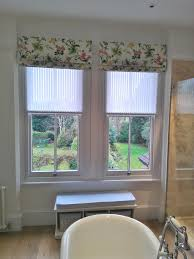 bathroom window curtains uk boncville com