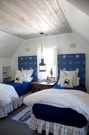 Beautiful Beach And Sea Themed Bedroom Designs DigsDigs - Beach themed interior design ideas