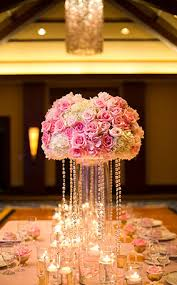wedding centerpiece ideas disney wedding decor gallery disney s fairy tale weddings