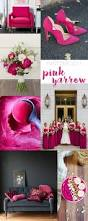 pink archives shell chic u0027d