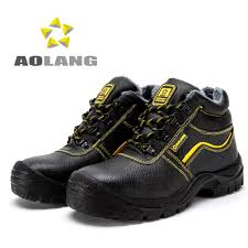 work time safety shoes security shoes mens boots work a020 buy