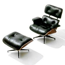 Original Charles Eames Lounge Chair Design Ideas Charles Eames Eames Eames Lounge Chair And Ottoman 1956