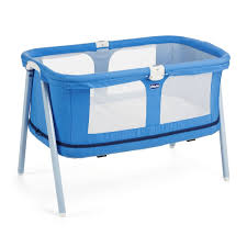 Second Hand Bed Cots In Bangalore Next 2 Me Co Sleeping Crib Sleeptime And Relaxation Official
