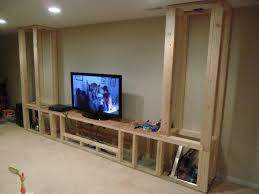 13 best basement ideas images on pinterest live apartment