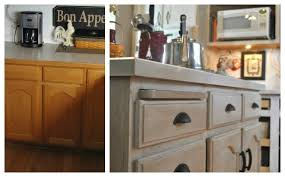 kitchen cabinet makeover ideas oak kitchen cabinet makeover alluring oak kitchen cabinet makeover