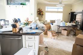 Cluttered House Helping Mom And Dad Declutter For Better Us News