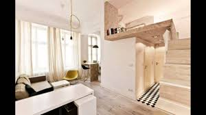 small space design a 498 square feet house in taiwan youtube