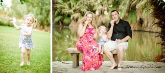 family photography twentynine palms photographer family maternity session