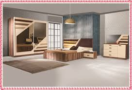 Most Modern Furniture by Stylish Bedroom Furniture Designs And Images New Decoration Designs