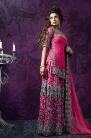 latest fashion trend wedding bridal dresses 2012