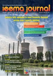 ieema journal july 2017 by ieema journal july 2017 by ieema issuu